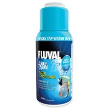 Fluval Water Conditioner (120ml)