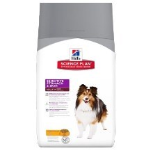 Hill's Canine Sensitive Skin & Stomach 12 kg