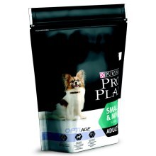 Pro Plan Small & Mini Adult 9+ 3 kg