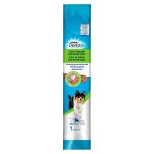 Purina DentaLife Medium 23 g