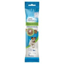 Purina DentaLife Small 16 g