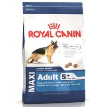 Royal Canin SHN Maxi Adult (5+) 15 kg
