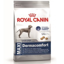 Royal Canin SHN Maxi Light Weight Care 3 kg