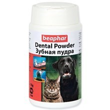 Dental Powder Beaphar (75 g)