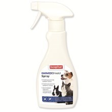 Beaphar IMMO Shield Spray 250 ml