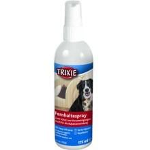 No Love Spray Beaphar pro hárající feny 150 ml  0024b3c0fe