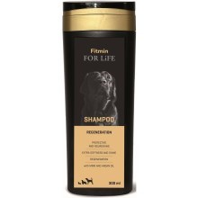 Šampon pro psy Fitmin For Life Regeneration 300 ml
