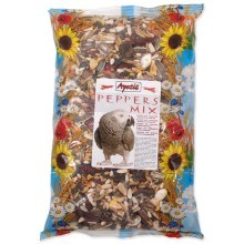 Apetit Peppers mix 800 g