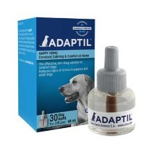 Adaptil Recharge 48 ml