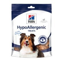 Hill's PD Canine HypoAllergenic Treats 220 g