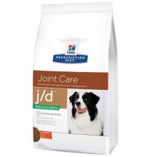 Hill's PD Canine j/d Reduced Calorie 12 kg