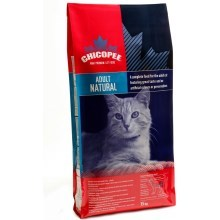 Chicopee Adult cat Natural 2 kg