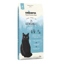 Chicopee CNL Cat Adult Sensible Lamb 15 kg