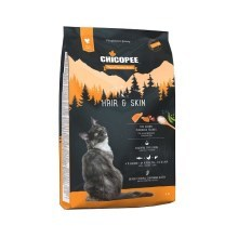 Chicopee HNL Cat No Grain 8 kg