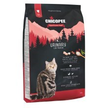 Chicopee HNL Cat Urinary 1,5 kg VÝPRODEJ