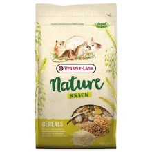 Versele-Laga Nature Snack Cereals 500 g