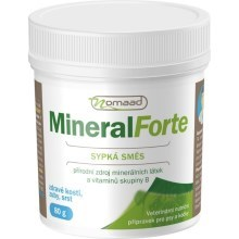 Nomaad Mineral Forte 500 g