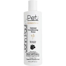 John Paul Pet Oatmeal Conditioning Rinse 236ml VÝPRODEJ