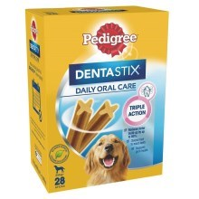Pedigree Denta Stix Maxi 28 ks