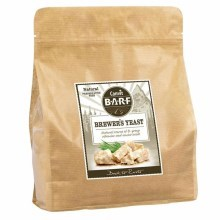 Canvit BARF Brewer´s Yeast 800 g