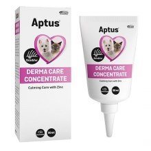 Aptus Derma Care Concentrate 50 ml