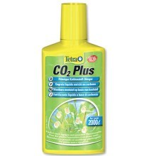 TETRA CO2 Plus (250ml)