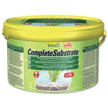 Tetra Plant Complete Substrate (2,5 kg)