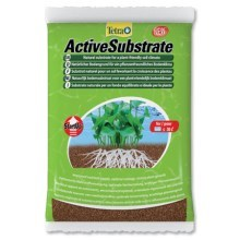 Tetra Active Substrate (3 kg)