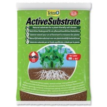 Tetra Active Substrate (6 kg)