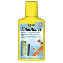 Tetra Filter Active (250ml)