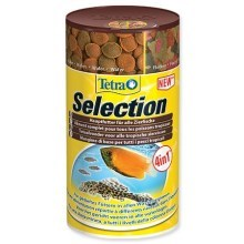 TETRA Selection  (100ml)