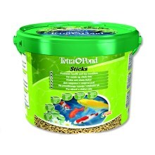 Tetra Pond Sticks 10 l