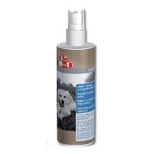 8in1 Puppy Trainer výcvikový spray 230 ml