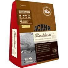 Acana Dog Ranchlands 13 kg