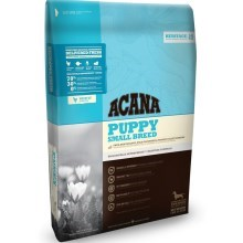 Acana Dog Puppy Small Breed 6 kg Heritage
