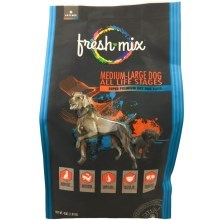 Artemis Fresh Mix Medium/Large Breed ALS vzorek krmiva