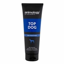 Animology Top Dog kondicionér 250 ml