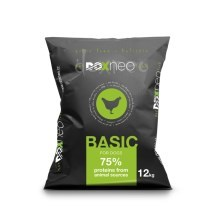 Doxneo Basic Chicken 12 kg