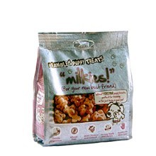 Barking Heads Bailey Bites Milkies 200 g
