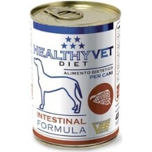 Healthy Vet Diet Dog Intestinal 400 g