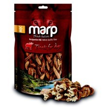 Marp Treats Buffalo Stick Braided 150 g
