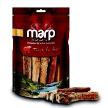 Marp Treats Buffalo Stick (sušené penisy) 200 g