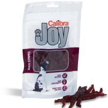Calibra Joy Dog Duck Stripes 80 g