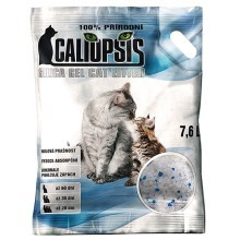 Stelivo Caliopsis Silica gel 7,6 l