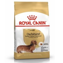Royal Canin BHN Dachshund Adult 1,5 kg