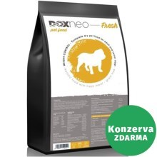 Doxneo Fresh Weight Control 2,5 kg