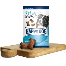 Happy Dog Supreme Fitness Snack Spirulina 100 g