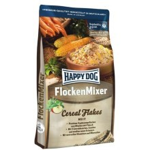 Happy Dog Premium Flocken Mixer 10 kg