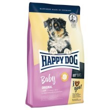 Happy Dog Supreme Baby Original 1 kg