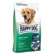 Happy Dog Fit & Vital Maxi Adult 14 kg